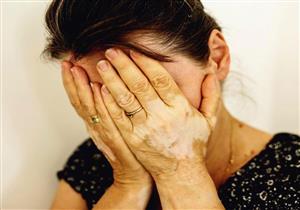 أبرزها ضعف المناعة.. 6 أسباب وراء الإصابة بمرض البهاق (إنفوجراف)