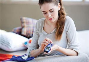 أعراض تساعدك على اكتشاف مرض السكري مبكرا