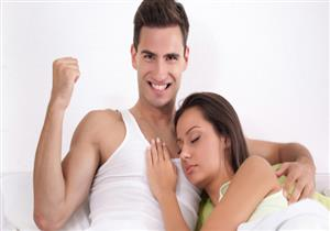 تساعد على التخسيس وتطيل العمر.. 10 فوائد مذهلة للعلاقة الحميمة