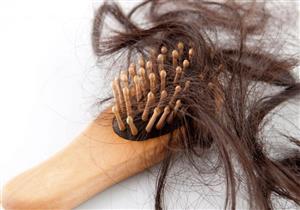 الأجزخانجي: الكافيين يمنع تساقط الشعر إذا استخدمناه بهذه الطريقة
