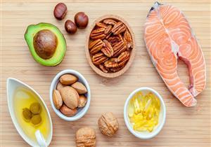 بهذه الطريقة يمكنك تناول الدهون والكربوهيدرات دون قلق