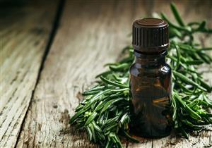 هل الأعشاب الطبيعية فعالة لحرق الدهون؟