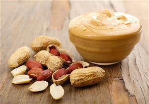 هل يمكن للمصابين بحساسية الفول السوداني تناول حبات قليلة؟