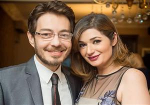 """زوجة أحمد زاهر تكشف لـ""""مصراوي"""" تفاصيل حالته الصحية"""