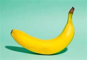 فوائد صحية للموز.. احذر أضرار الإفراط في تناوله