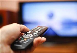 مخاطر متعددة تصاحب مشاهدة التليفزيون.. هل يمكن تجنبها؟