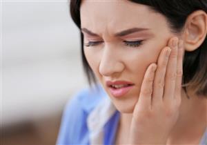 ما أسباب ألم الأسنان عقب الحشو؟