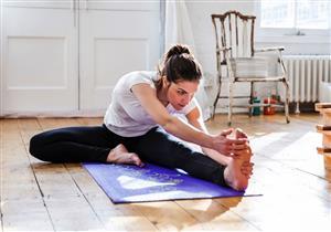 الفرق بين النشاط البدني والرياضي.. أيهما أفضل لفقدان الوزن؟