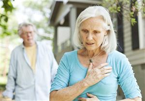 النساء أكثر عرضة للوفاة بالأزمة القلبية.. إليك السبب