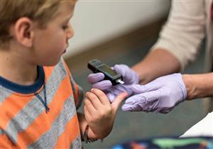 انخفاض السكري عند الأطفال يؤثر على وظائف المخ.. هكذا نحافظ عليه