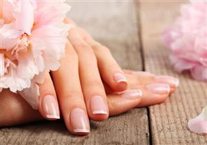 تخلصي من جفاف يديك في الشتاء بإجراءات بسيطة