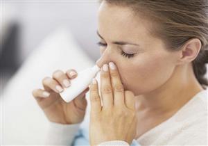 بقطرة أنف.. علماء يختبرون علاجا جديدا لالتهاب السحايا