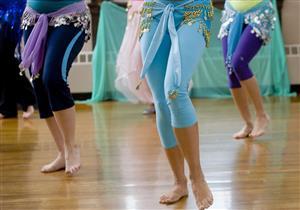 منها خسارة الوزن.. فوائد متعددة للرقص الشرقي