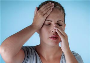 لمرضى الجيوب الأنفية.. غسيل الأنف بهذه الطريقة يحسن الأعراض