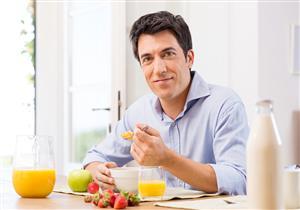 تخطيت الأربعين؟.. إجراءات بسيطة تخلصك من الوزن الزائد
