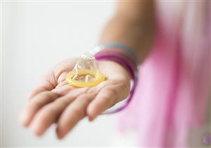 فرنسا تحارب الإيدز بالواقي الذكري المجاني