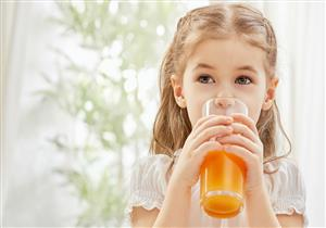 للأمهات.. 4 مشروبات دافئة وصحية لأطفالكم في الشتاء