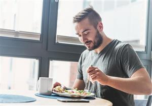 أيهما أفضل لفقدان الوزن.. الأنظمة منخفضة الدهون أم الكربوهيدرات؟