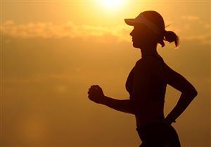 هل يمكن وضع الماكياج أثناء ممارسة التمارين الرياضية؟