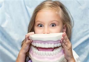 أشكال متعددة لسوء إطباق أسنان الطفل.. هكذا نتعامل معها
