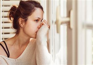 """علماء يتوصلون لـ""""أفضل علاجات الاكتئاب الشديد والقلق"""""""