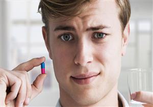 ما مخاطر استخدام المضادات الحيوية في مشكلات الأسنان؟