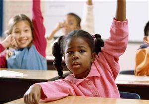 دخول طفلك للمدرسة في سن مبكرة يعرضه لهذا الاضطراب