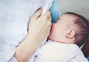 لنوم هادئ.. نصائح عند فطام الطفل من الرضاعة الليلية