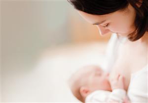 الحلمة الغائرة قد تعوق الرضاعة الطبيعية.. كيف تتعاملين معها؟