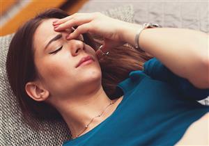 10 أعراض تنذر بالسكتة الدماغية.. توجه للطبيب فورا