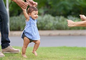 جراحة جديدة تعطي أمل لعلاج مرضى شلل الأطفال
