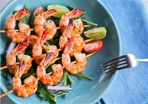 10 نصائح عليك اتباعها في المطاعم لتجنب الإصابة بالسرطان