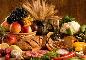 تفيد أم تضر؟.. إليك حقيقة الأنظمة الغذائية منخفضة الكربوهيدرات