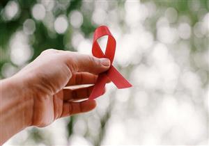 تجربة علاج جديد يمنح الأمل في القضاء على الإيدز