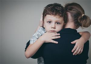 ماذا تفعل حينما يسرق طفلك؟