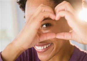 5 عناصر غذائية متاحة لعلاج جفاف العين