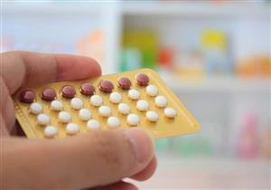 هل حبوب منع الحمل تتعارض مع السكري من النوع الأول؟
