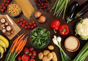 الإفراط في تناول هذه الأطعمة يزيد خطر الإصابة بالأورام.. إليك الأفضل