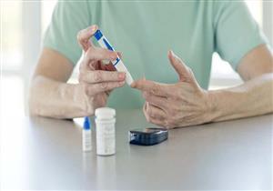 الكورتيزون قد يؤدي إلى الإصابة بالسكري.. نصائح طبية