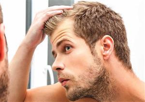هل يمكن لحب الشباب أن يظهر في فروة الرأس أيضًا؟