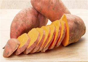 هل تناول البطاطا والبطاطس بقشرها مُضر؟