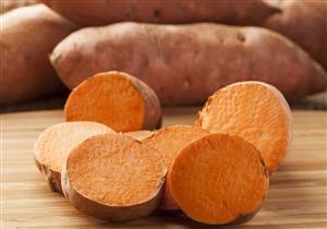 7 فوائد لتناول البطاطا.. تعرفوا عليها