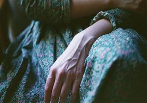 العروق البارزة تفسد مظهر اليدين.. هكذا تتخلصين منها