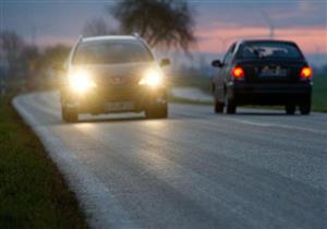 لماذا ينصح خبراء عدم قيادة السيارة لمسافات قصيرة في الشتاء؟