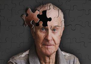 اختبارات تتنبأ بفرص الإصابة بألزهايمر وضمور المخ