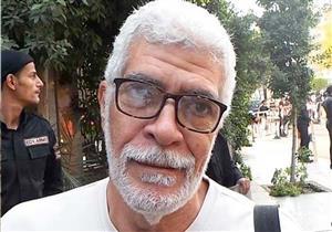 """بعد 7 سنوات من ثورة يناير.. أين وصلت محاكمة طارق النهري في """"مجلس الوزراء""""؟"""
