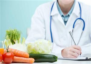 عوامل خطورة تُزيد فرص الإصابة بسرطان القولون.. نصائح وقائية