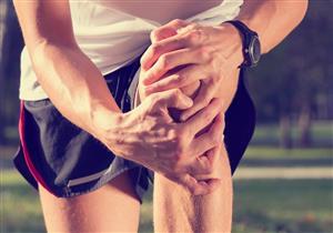 أيهما أفضل لعلاج الخشونة والتهاب الأوتار.. حقن الكورتيزون أم البلازما؟