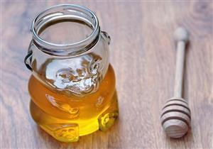 فوائد متعددة لتناول الرضيع العسل الأبيض.. تعرفي عليها