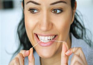 لحماية أسنانك.. إليك الطريقة الصحيحة لغسلها